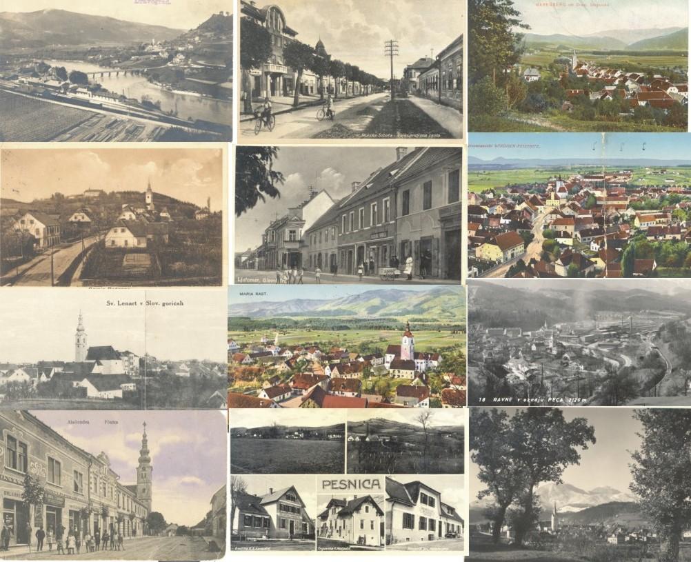 Picke slike stare Slike stare